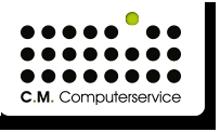C.M. Computerservice