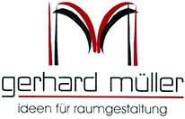 Raumausstattung Müller