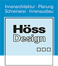 Höss Design