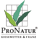 ProNatur