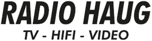 Radio Haug